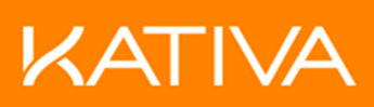 Imagen de marca de KATIVA