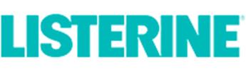 Imagen de marca de Listerine