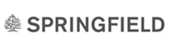 Imagen de marca de Springfield