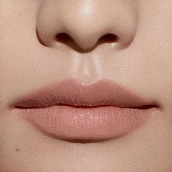 Lip Power de ARMANI