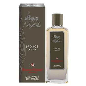 Álvarez Gómez Agua de Perfume Bronce Homme 150 ml