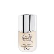 CAPTURE TOTALE SUPER POTENT SERUM FOUNDATION de Dior