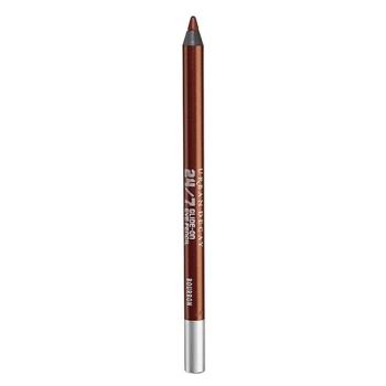 24/7 Glide-On Eye Pencil de Urban Decay