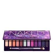 Naked Ultraviolet Palette de Urban Decay