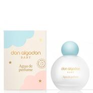 Don Algodón Baby Agua de Perfume de Don Algodón