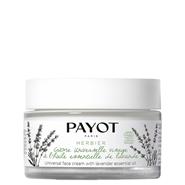 Herbier Creme Universelle de Payot