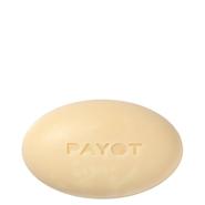Herbier Pain de Massage de Payot