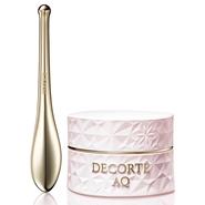 AQ Concentrate Neck Cream de DECORTÉ
