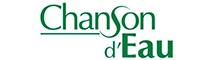 CHASON D'EAU   Perfumes y Colonias. Comprar online