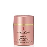 Retinol Ceramide Line Erasing Eye Cream de Elizabeth Arden