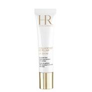 Collagenist Re-Plump Lip Zoom de Helena Rubinstein